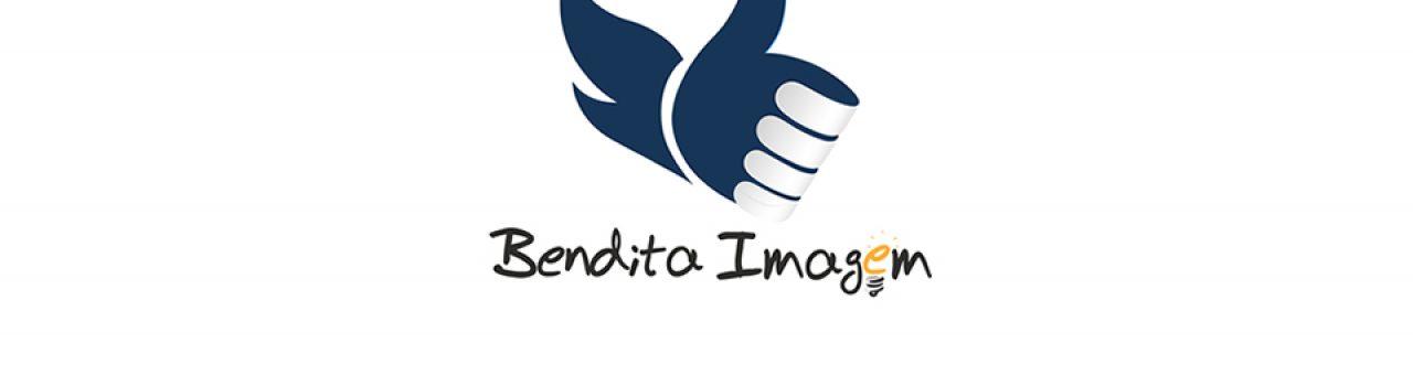 bendita-slider