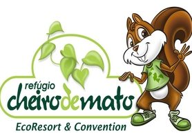 Cheiro de Mato – Eco Resort & Convention
