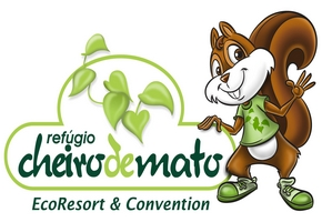 LOGO-REFÚGIO-CHEIRO-DE-MATO