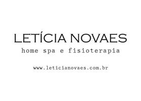 Leticia Novaes Home SPA