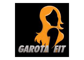 logo-garotafit