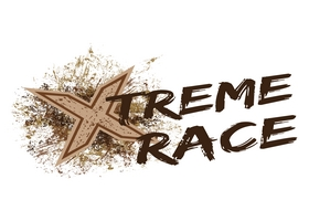 logo_xtreme_coffee