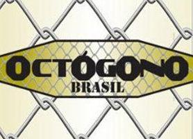 Octógono Brasil