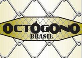 octogono-brasil