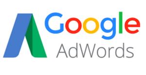 Google AdWords apresenta novos recursos para PME
