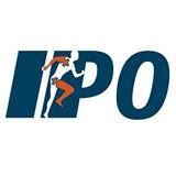 IPO – Instituto de Prótese e Órtese
