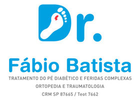 Dr. Fábio Batista