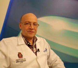 perfil dr fabio batista
