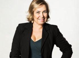 Viviane Narducci