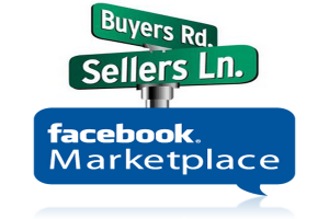 Facebook anuncia Marketplace, que permite compra e venda entre usuários