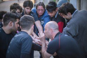 Especialistas falam sobre a expectativa para a semifinal da XLG Super Cup 2016