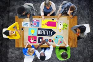 Por que assessoria de imprensa com forte atuação digital é importante para sua marca?
