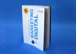 Especialistas lançam 2ª edição de 'Planejamento de Marketing Digital'