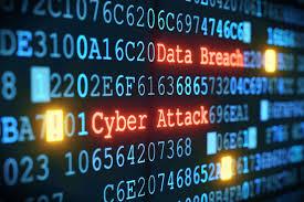 Brasil está entre os 5 países que mais sofrem ataques cibernéticos no mundo