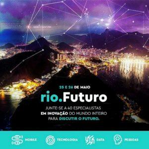 rio futuro 1