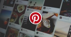 Por que sua empresa precisa estar no Pinterest?