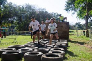 Xperience Race promove experiência esportiva em Piracicaba