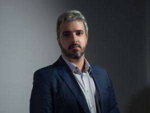 Especialista da FGV Andre Miceli aponta as tendências no mercado tecnológico