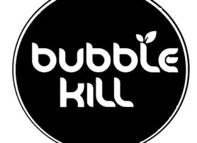 Bubblekill