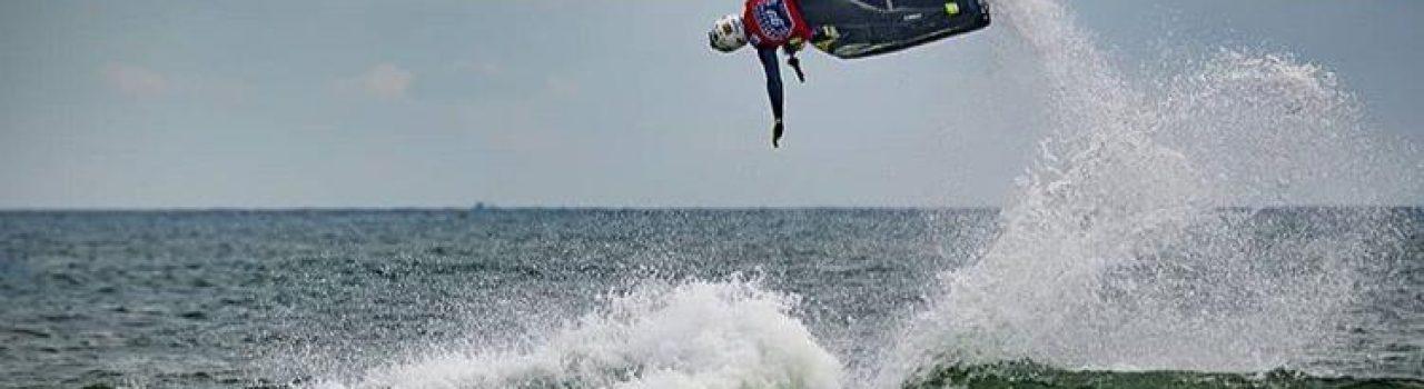 mundial motosurf japão