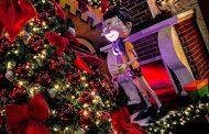 Natal 2018 terá mais personagens e menos Papai Noel