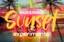 Bubblekill é indispensável no roteiro das férias