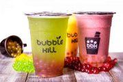 Bubblekill atinge 100 unidades em dois anos de operação