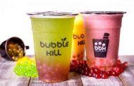 Bebida de origem taiwanesa apresenta maneira divertida de crianças e adolescentes experimentarem chá