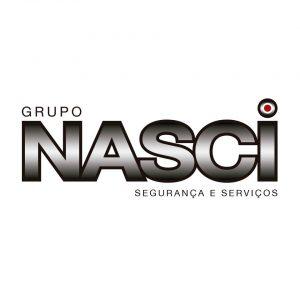 Grupo Nasci Serviços Terceirizados