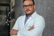Dr. Aldo Grisi destaca benefícios do implante hormonal