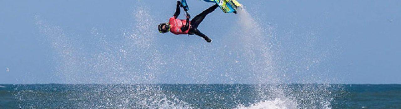 motosurf_freeride_2019
