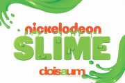 "2a1 Cenografia apresenta o ""Nickelodeon Slime"" para as férias do Shopping Eldorado"