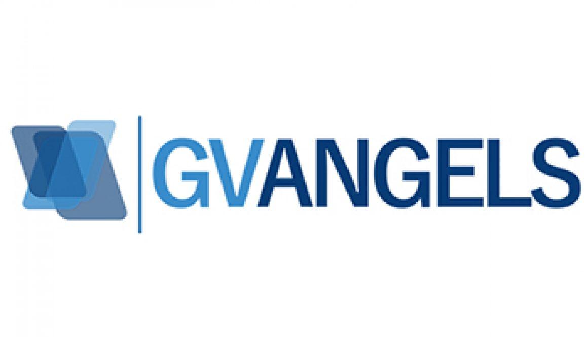 GVAngels