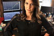 Franquia ensina profissão do futuro: daytrader