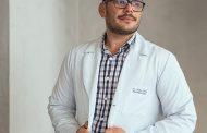 Especialista em implante hormonal inicia atendimento em Salvador