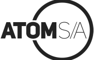 Ações da ATOM S/A sobem 44,85%, após divulgar possibilidade de fusão com BR Sports, controlada pelo Grupo Sforza