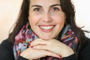 Ariane Feijó apresentará metodologia inédita e exclusiva INBOUNDPR no RD Summit 2019