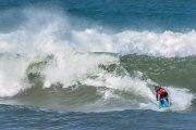 Segunda etapa do Mundial de Motosurf Freeride acontece em Bali, Indonésia