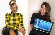 Empreendedoras de impacto vão palestrar no Summit Êxito dias 8, 9 e 10 de novembro em SP