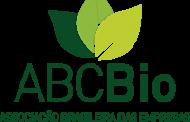 Agricultura orgânica: como fazer um controle biológico de pragas e doenças adequado?