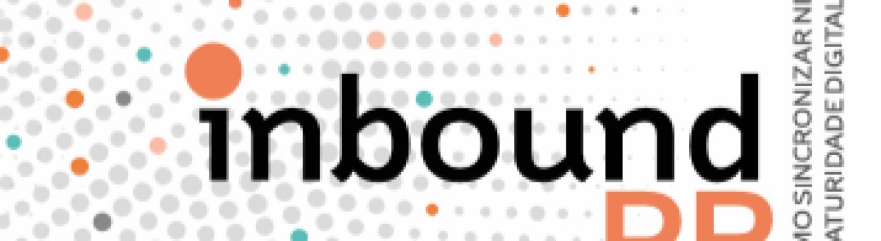 INBOUNDPR-