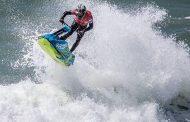 3º Encontro Radical Jet World recebe o atleta de Motosurf, Bruno Jacob