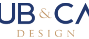 Club&Casa Design expande atuação com internacionalização da marca