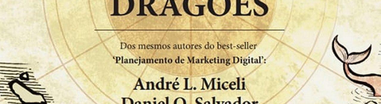 Startups-nos-mares-dos-dragoes-capa
