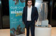 Club&Casa Design expande programa de relacionamento do setor de arquitetura e de decoração para EUA