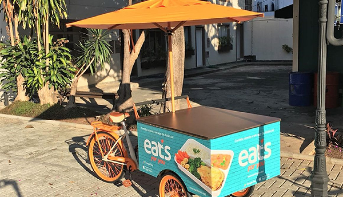eats-for-you