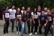 Startup de impacto social recebe aporte de 4 grupos de investidores-anjo