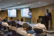 Fórum de investimento anjo definirá aporte em startups do segmento Pet e de serviços em SP