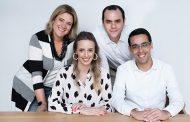 Startup aposta em boca a boca como nova moeda digital