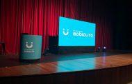 Mobiauto lança primeira Universidade do setor Automotivo